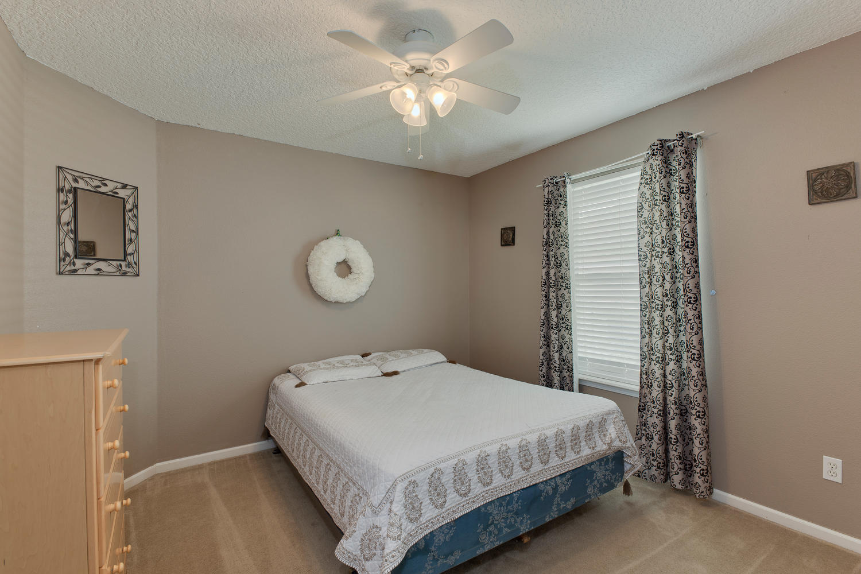 421 Shamrock Ave S-large-025-19-IMG 5019-1500x1000-72dpi.jpg