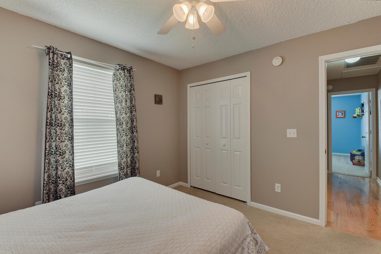 421 Shamrock Ave S-large-026-21-IMG 5022-1500x1000-72dpi.jpg