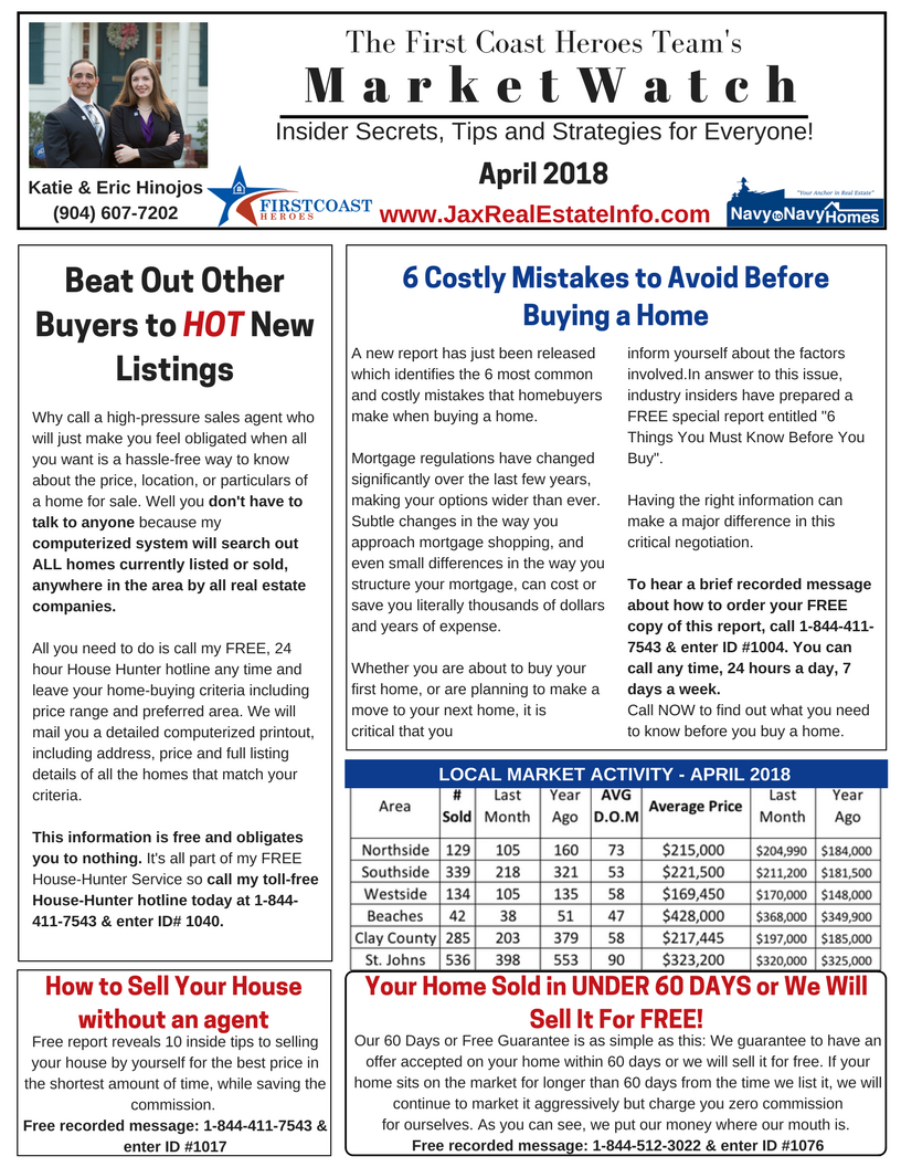 April 2018 MarketWatch Newsletter.png