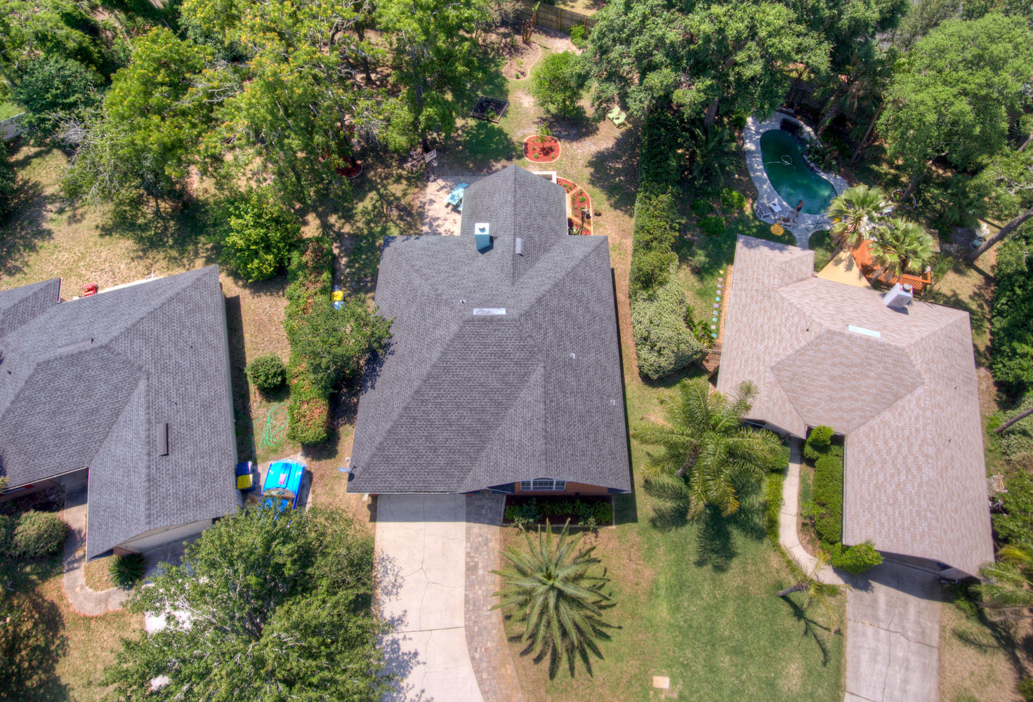 1165 Nesting Eagles Ln-large-001-3-DJI 0006 07 08 09 10-1472x1000-72dpi.jpg
