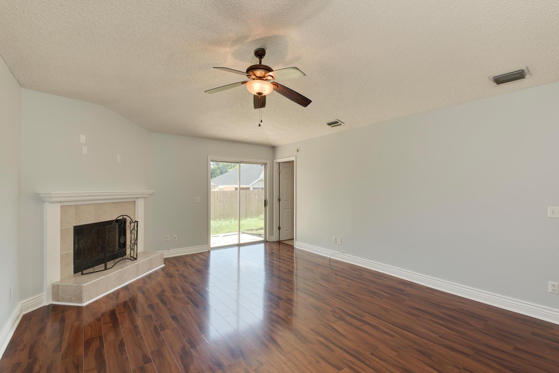 11205 Ridgetop Ln Jacksonville-large-012-17-IMG 1445-1500x1000-72dpi.jpg