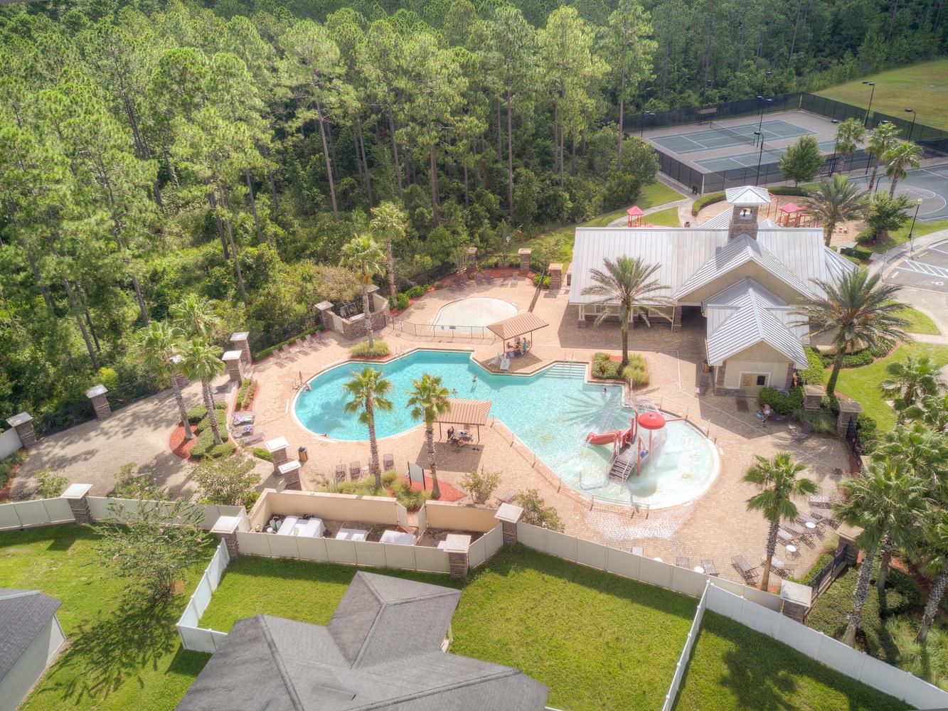 4086 Sandhill Crane Terrace-large-001-2-DJI 0037 38 39 40 41-1334x1000-72dpi.jpg