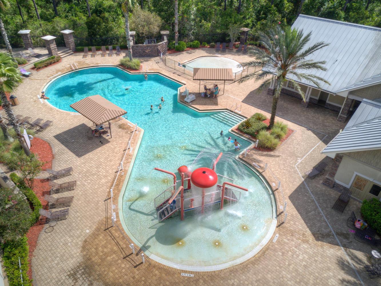 4086 Sandhill Crane Terrace-large-004-4-DJI 0067 68 69 70 71-1334x1000-72dpi.jpg
