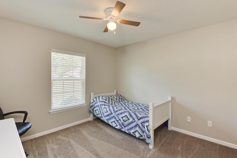 4086 Sandhill Crane Terrace-large-012-14-IMG 3061-1500x1000-72dpi.jpg