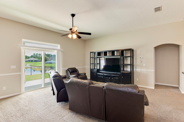4086 Sandhill Crane Terrace-large-015-10-IMG 3073 1-1500x1000-72dpi.jpg