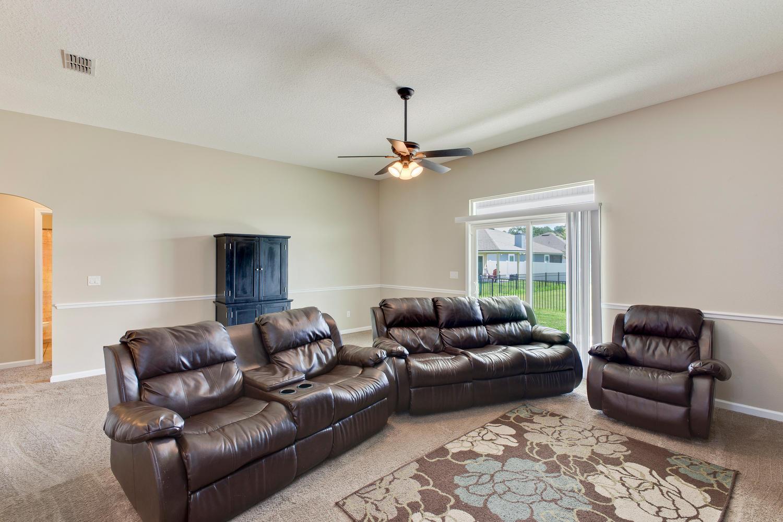 4086 Sandhill Crane Terrace-large-016-17-IMG 3079 1-1500x1000-72dpi.jpg