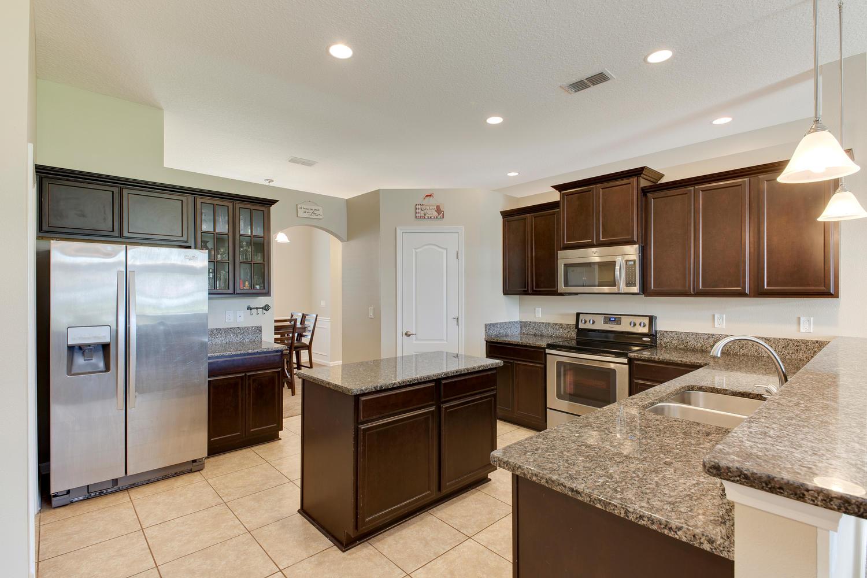 4086 Sandhill Crane Terrace-large-018-11-IMG 3085-1500x1000-72dpi.jpg
