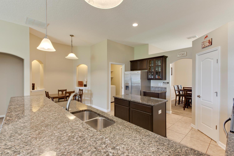 4086 Sandhill Crane Terrace-large-019-23-IMG 3088-1500x1000-72dpi.jpg