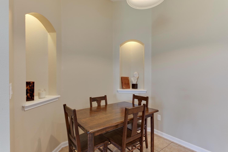 4086 Sandhill Crane Terrace-large-023-8-IMG 3103-1500x1000-72dpi.jpg