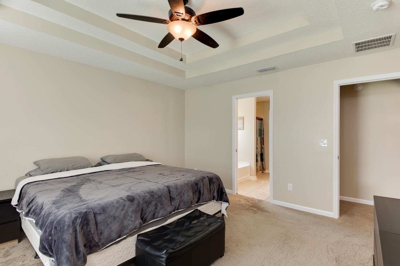 4086 Sandhill Crane Terrace-large-025-24-IMG 3112-1500x1000-72dpi.jpg