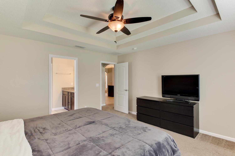 4086 Sandhill Crane Terrace-large-026-13-IMG 3115-1500x1000-72dpi.jpg