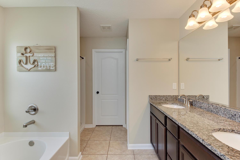4086 Sandhill Crane Terrace-large-028-21-IMG 3121-1500x1000-72dpi.jpg
