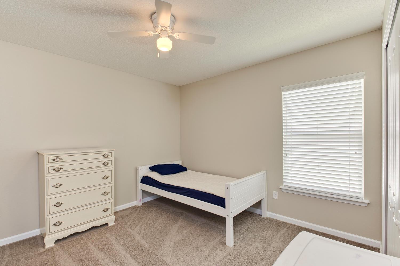 4086 Sandhill Crane Terrace-large-033-25-IMG 3136-1500x1000-72dpi.jpg