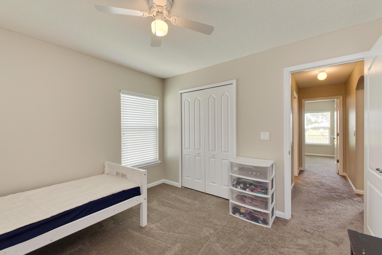 4086 Sandhill Crane Terrace-large-034-29-IMG 3139-1500x1000-72dpi.jpg