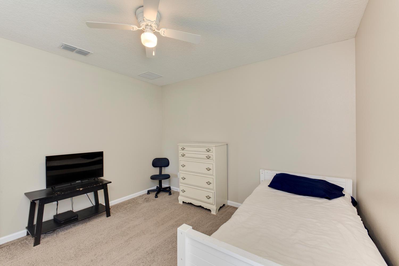 4086 Sandhill Crane Terrace-large-035-34-IMG 3142-1500x1000-72dpi.jpg