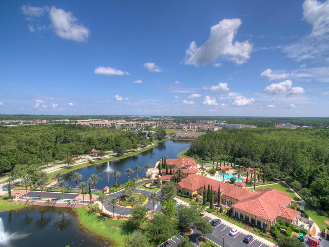 9144 Sugarland Dr Jacksonville-large-001-2-DJI 0021 2 3 4 514-1333x1000-72dpi.jpg
