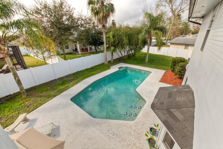 5050 Navia Ct Orange Park FL-large-040-37-IMG 3354 5 6-1500x1000-72dpi.jpg