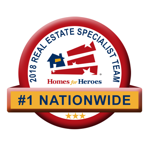 hfh_logos-2018-Real-Estate-Team_1.png