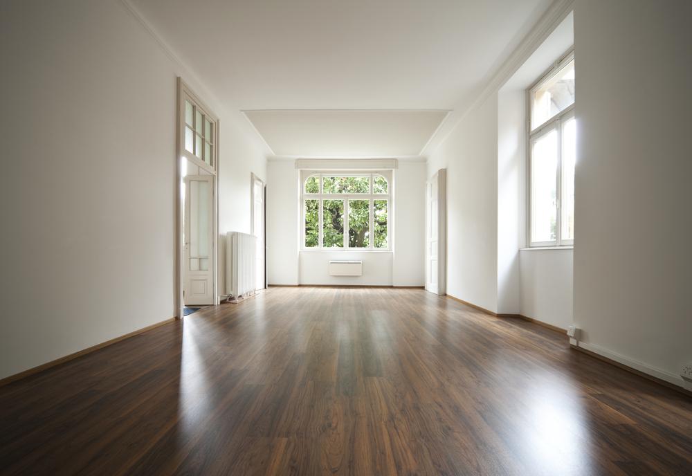 Flooring examples.jpg