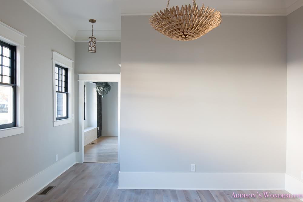 Gray Walls.jpg