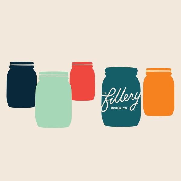 FILLERY_SQUARE_Jars.jpg