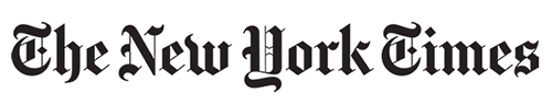 NYT-wordmark.jpg