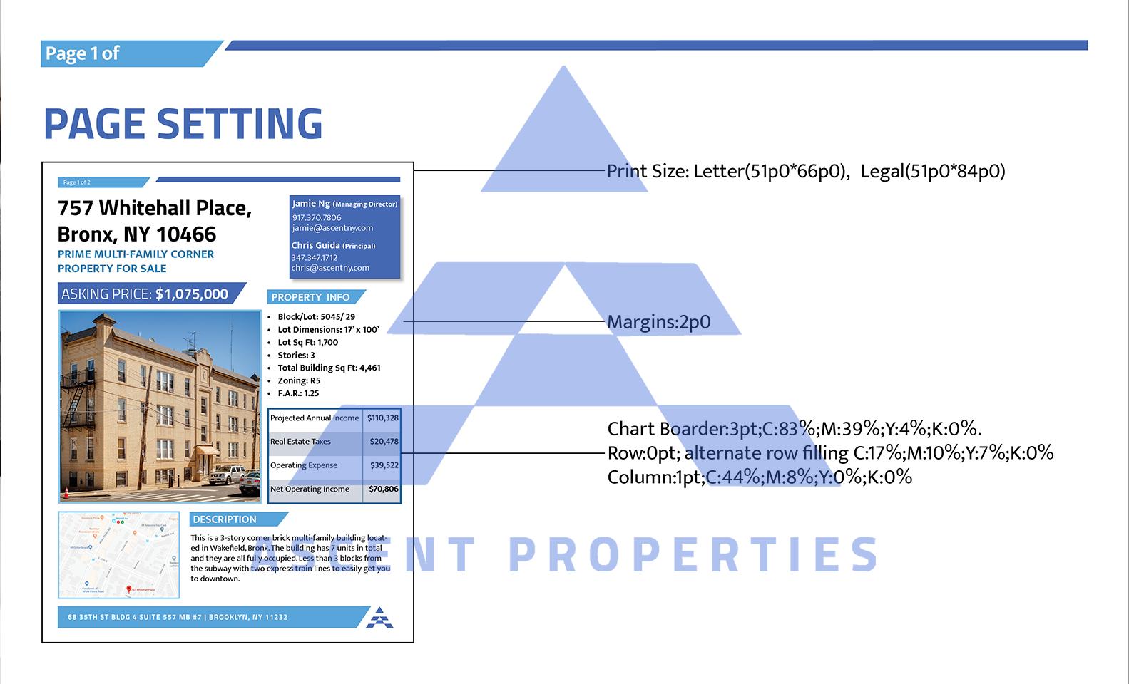 Brand guidelines6.jpg.png