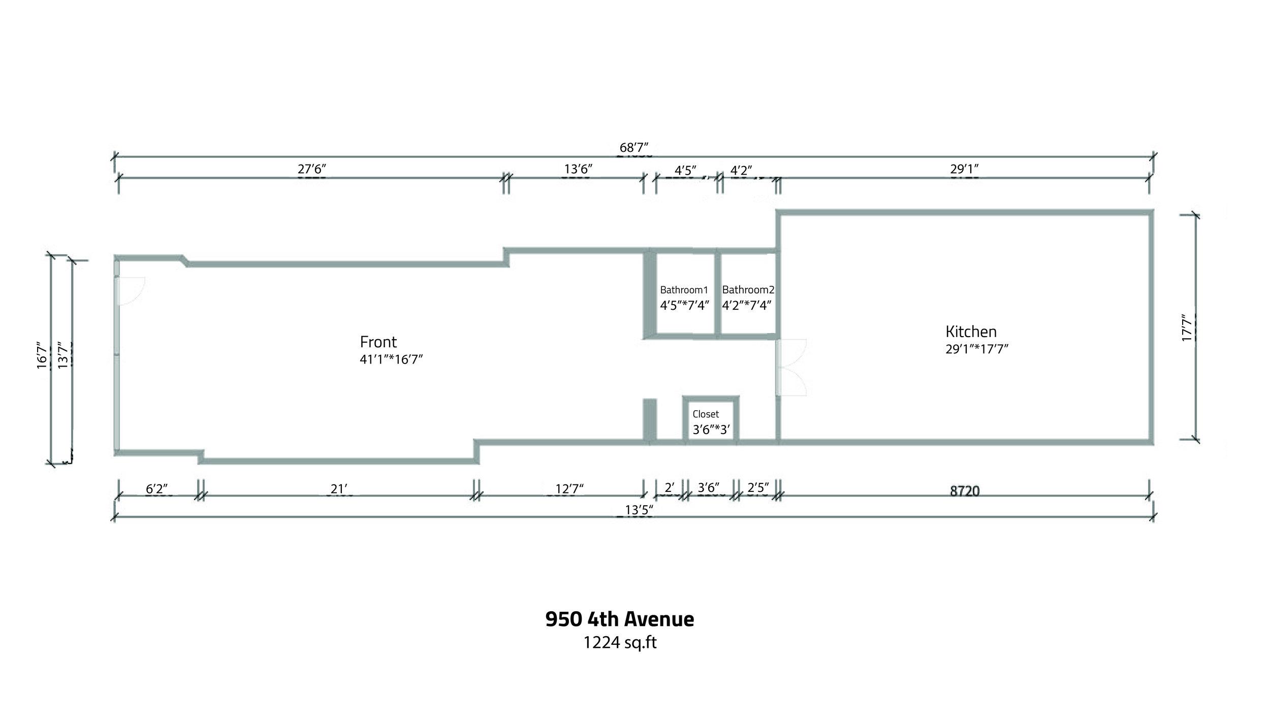 Floor plan-01.jpg