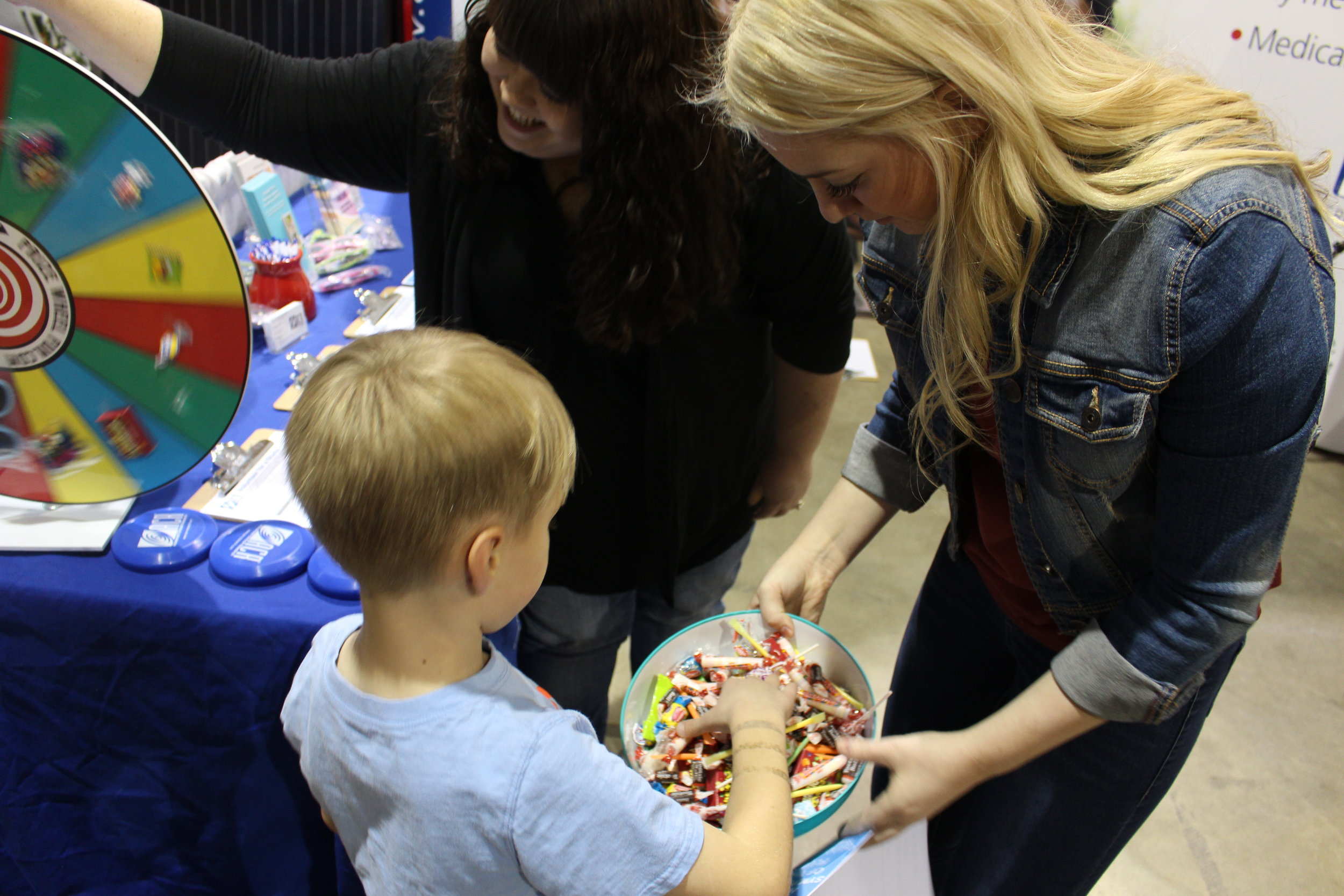 Kids Fair 2017 Pic&Vid 054.JPG