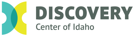 discovery_center_of_idaho_boise_logo.png