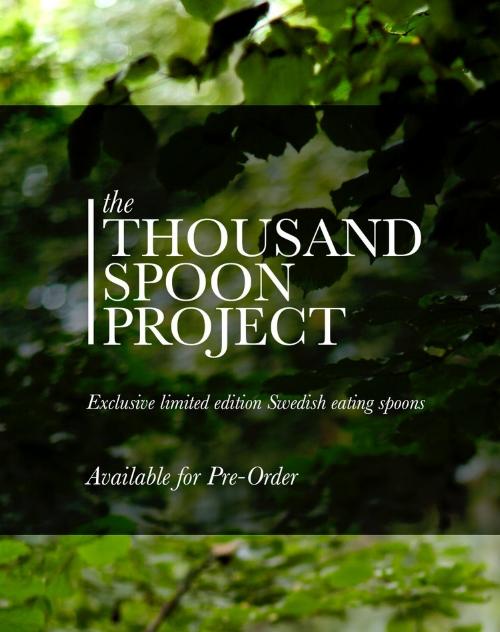 ThousandSpoonProjectLeafy.jpg