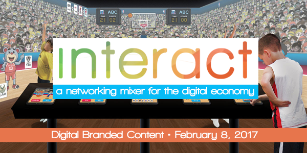 interactnetworkmixer