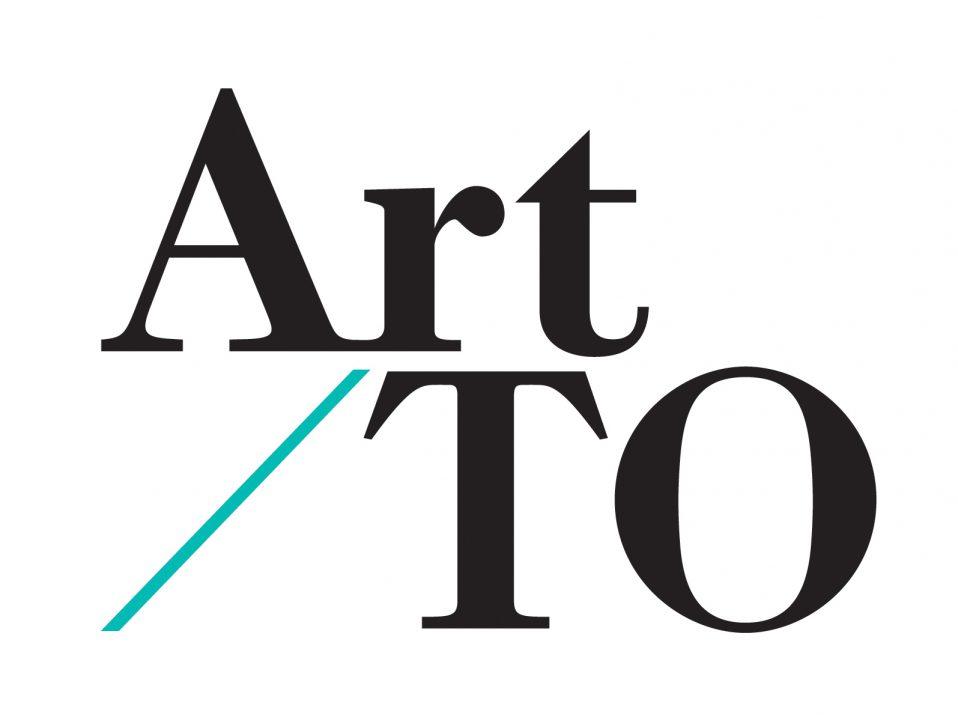 artto2017logo-e1509033610519-958x720.jpg