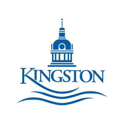 city_of_kingston.jpg