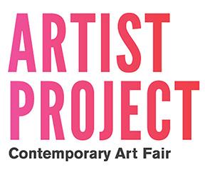 logo-artistproject.jpg