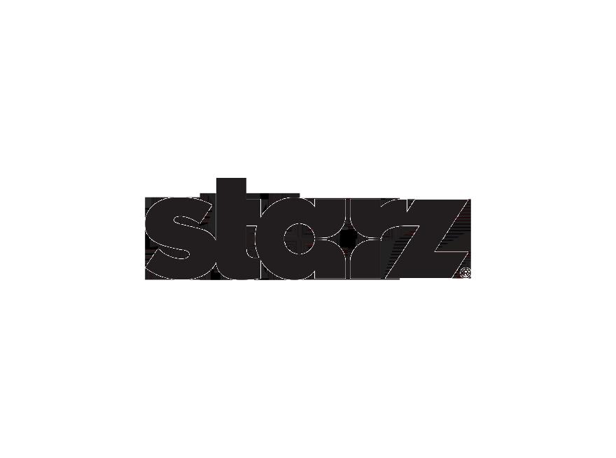 Starz-logo-2008-880x654.png