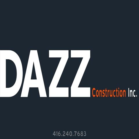 dazz_logo_Sign_-_PANTONE_172C-_20093.jpg
