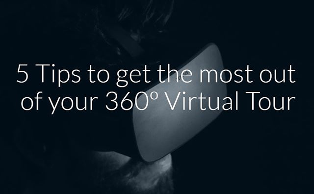 Check out our article on what you can do with a 360º Virtual Tour! -- https://bit.ly/2FA7yqm -- #vr #360 #virtualreality #VRmedia #tech #canon #immersive #liberty360 #kingston #toronto #ottawa #photo360 #explorein360 #rockclimbing #samsungvr #googlecardboard #research #virtualtour #virtualart #360lab
