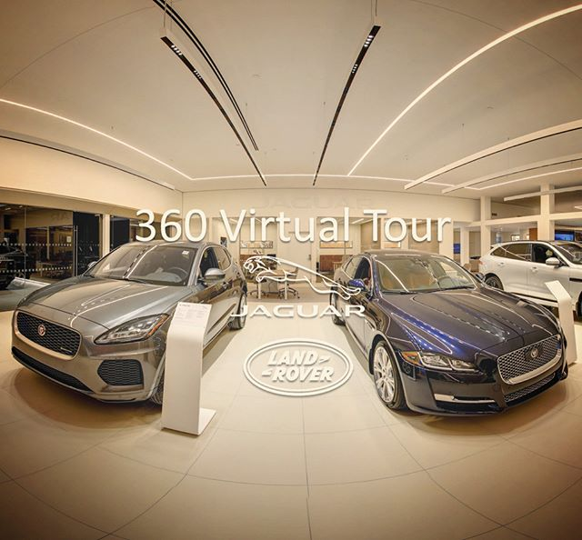 Thinking about buying a new luxury vehicle? Why not explore the showroom at Jaguar and Land Rover London with our newest 360º Virtual Tour : http://liberty360.ca/GoAuto/360.html 📷🚗😯 This tour was also linked with their Google Business Listing and Google StreetView! - - - - #360 #liberty360 #virtualtour #virtual #tour #VR #immersive #interactive #cars #landrover #jaguar #luxury #vehicle #london #ontario #dealership #google #streetview #streetviewtrusted