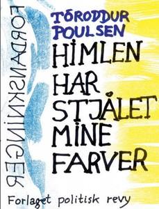 himlen-har-stjaalet-mine-farver-haeftet-20150310-32230-t8w3v3