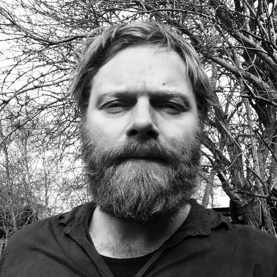 Photo: Bárður Oskarsson