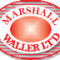 Marshall Waller Ltd