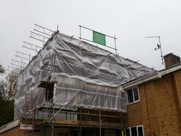 temporary-roof-buckingham