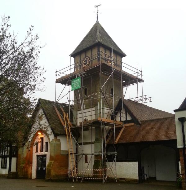 scaffold-design-Milton-Keynes