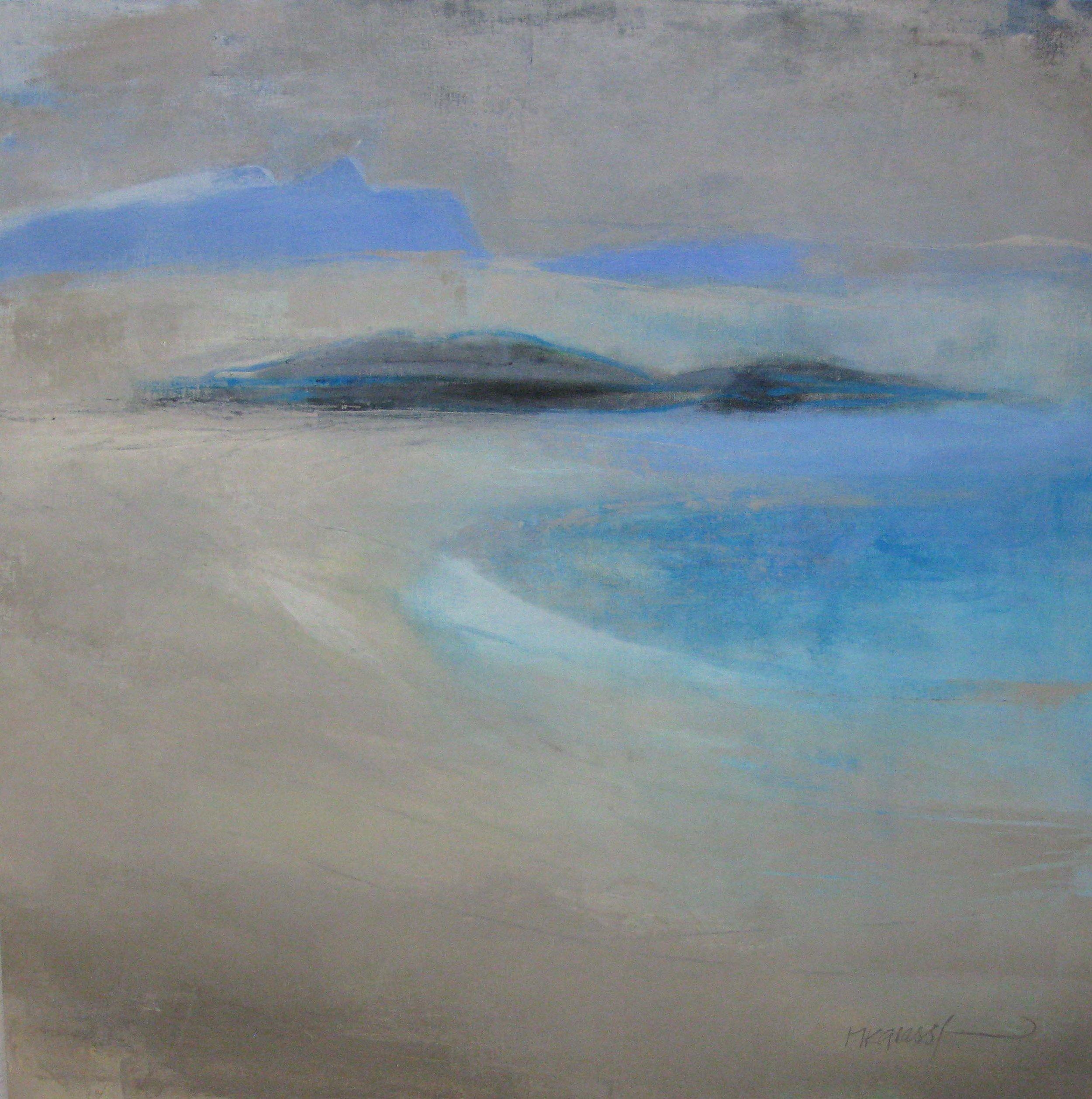 Atlantic Strand IV • Sold