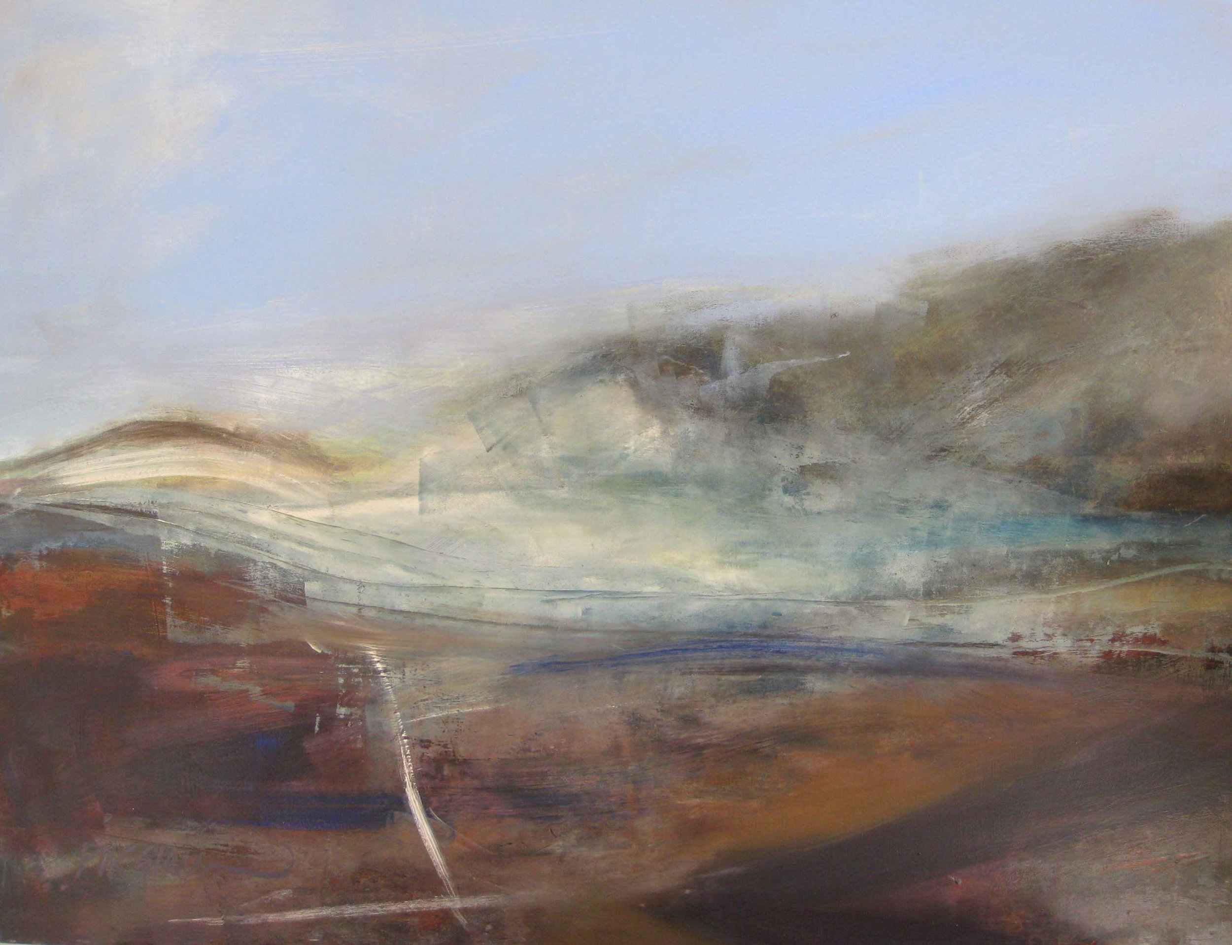 Etive Mhor • Sold