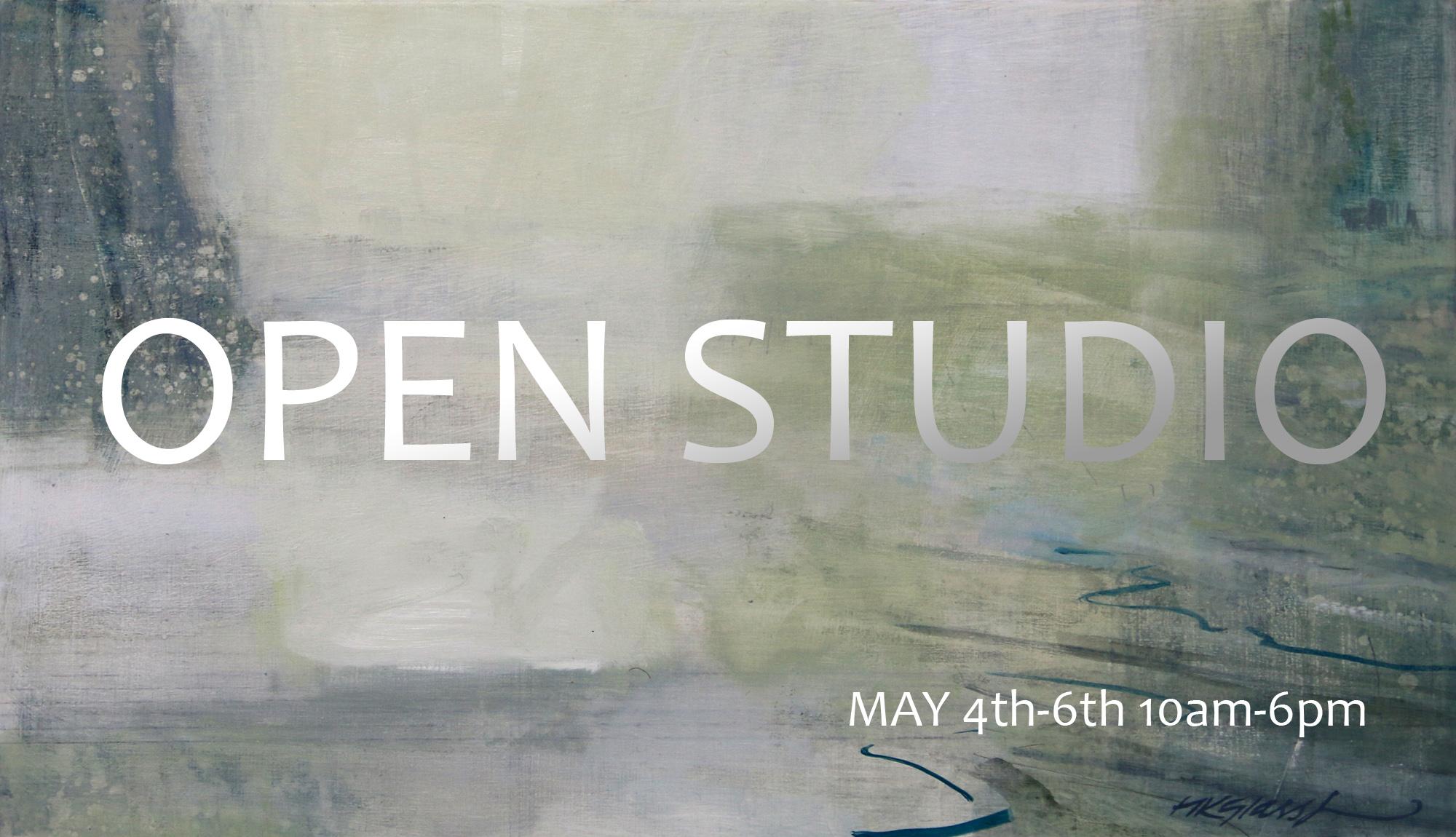 Open Studio 2019.jpg