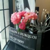 Window-flower-display.jpg