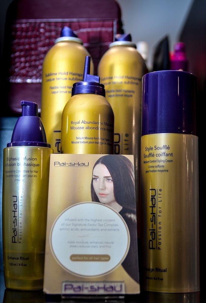 Paishau-hair-products.jpg