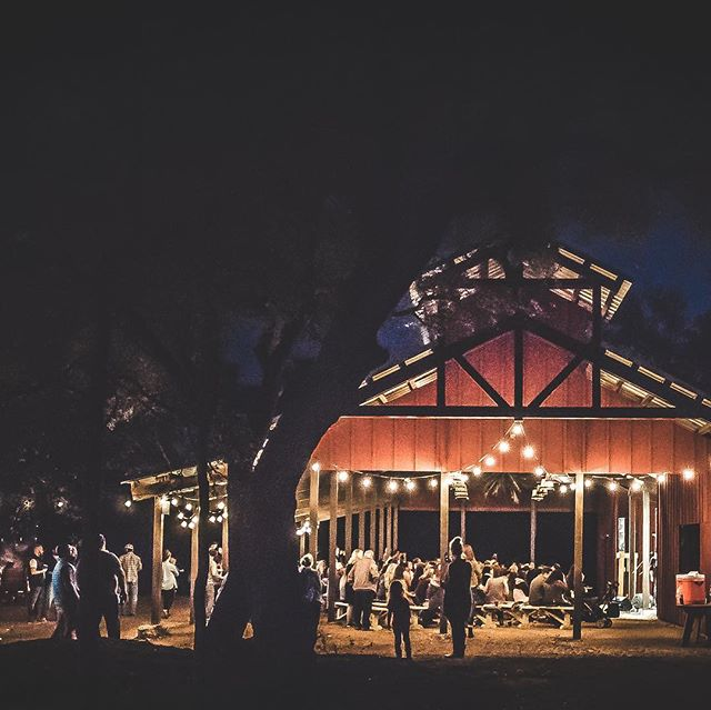 🎄 D E C E M B E R  21 🎄 @shaneandshane and I are playing a Christmas show at one of our favorite spots in the world just outside Austin, TX, @wanderinstarfarms ! This place has a lot of history in our family and is ALWAYS a blast. We'll have a s'mores bar open all night, hot cider, fire pits, outdoor swings, play area for your kiddos to get their wiggles out, and OF COURSE some Christmas music! We would love to see you there and be a part of you celebrating this season our Savior who came, and is coming again! Tix at: https://www.eventbrite.com/e/a-wanderin-christmas-w-shane-and-shane-tickets-53279207544